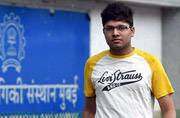 Udaipur's Kalpit Veerwal in Limca book for 100 percent in JEE-Mains