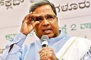 Karnataka: 90 infant deaths in Kolar hospital since January; CM Siddaramaiah seeks Health Dept report