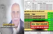 Exclusive: After Hurriyat arrests, Srinagar businessman Zahoor Watali under intelligence radar