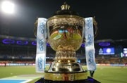 Star India bags IPL media rights deal for Rs 16347.50 crore for next 5 years