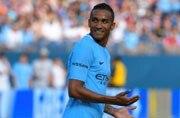 La Liga asks UEFA to investigate Manchester City under FFP rules