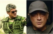 Vivegam box-office collection: Ajith's film beats Baahubali in Chennai