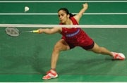 Now back with Pullela Gopichand, Saina Nehwal eyes Superseries Finals qualification