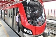 'City of Nawabs' Lucknow gets metro train service: All about it