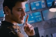 Has Mahesh Babu's Spyder raked in Rs 150 crore before its release?
