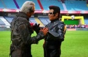 It's official! Rajinikanth-Akshay Kumar's 2.0 teaser to release in November