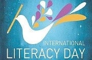 World Literacy Day 2017 focuses on digital education: UNESCO to honour laureates from five countries