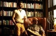 WATCH Thupparivaalan trailer: Vishal