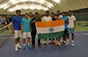 Mahesh Bhupathi says India ready to face Canada in Davis Cup