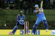MS Dhoni has more, much more to offer his legion of fans