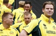Ahead of India ODIs, Australia under pressure to justify stance over pay dispute