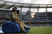 Rs 250 crore bonanza on plate to rename Wankhede stadium