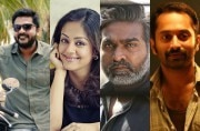 It's official! Mani Ratnam's next to star Jyothika, Simbu, Vijay Sethupathi, Fahadh Faasil