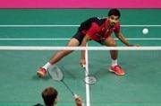 Japan Open Super Series: Kidambi Srikanth advances, Sourabh Verma and Sai Praneeth exit