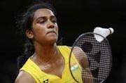 Japan Open Super Series: PV Sindhu, Saina Nehwal clear first round hurdle