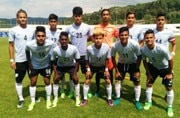 India announce strong 21-member squad for FIFA U-17 World Cup