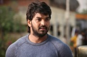 Tamil actor Jai arrested for drunk driving
