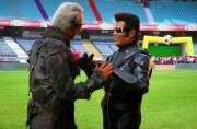 Rajinikanth-Akshay Kumar's 2.0 to release in over 10000 screens in China?