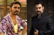 Malayalam actor Tovino Thomas roped in for Dhanush