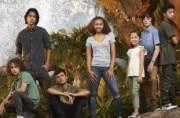 Avatar 2 first poster: James Cameron's epic represents future Pandora