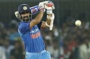 India vs Australia, 4th ODI: Highlights