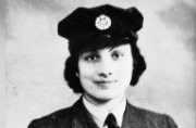 A heroine of India was tortured to death; amazing story of Noor Inayat Khan, princess, author, spy