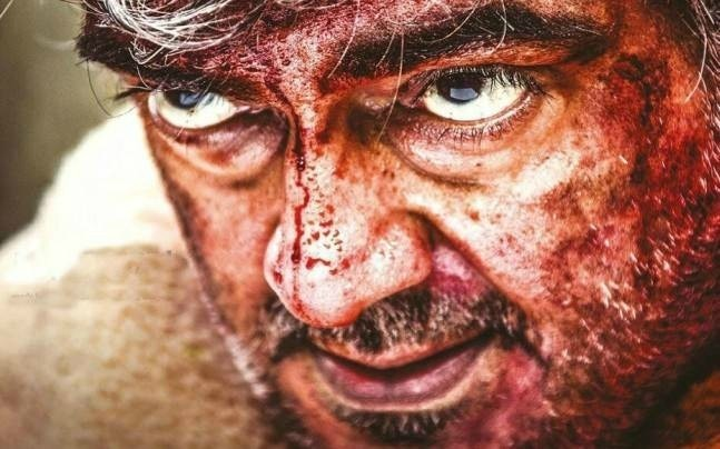 Vivegam box-office collection: Ajith's film collects Rs 160