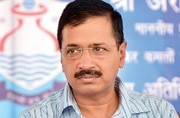 AAP: It is no longer about taking Modi on, battle more issue-based
