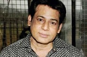 1993 Mumbai blasts: Forget hanging, Abu Salem may not even spend his entire life in jail