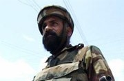 Assam declares itself disturbed for the first time, extends Armed Forces (Special Powers) Act