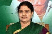 With Sasikala, Dinakaran ouster, wheels of change in AIADMK have come a full circle