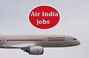 217 Air India Trainee Pilot vacancies: Salary Rs 25,000 per month