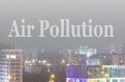 WHO air-quality norms may help Indians live longer