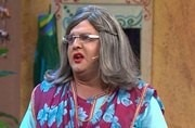 Ali Asgar reacts to The Kapil Sharma Show going off air