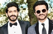 Confirmed: Anil Kapoor to play Harshvardhan Kapoor