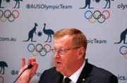 Oceania allowed small quota of athletes at 2022 Asian Games