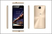 Intex Aqua Lions 2 launched: Price, specs, availability and more