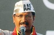 CM Arvind Kejriwal takes charge of crucial water department, to head Delhi Jal Board
