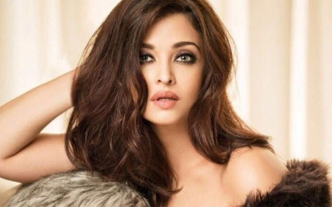 Aishwarya Rai supposedly refused a few intimate scenes in Fanney Khan