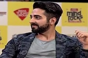 Ayushmann Khurrana: Nepotism is everywhere but star kids are doing well because they are talented