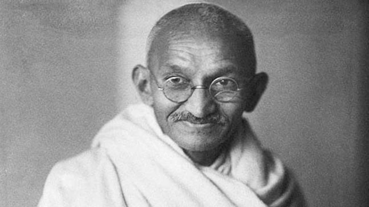 Gandhi Jayanti: 8 quotes by Mahatma Gandhi on education