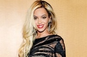 Beyonce to be pursued as a course in Copenhagen University