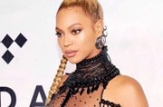 Wearing mink to allegedly supporting Cuba: 4 Beyonce controversies you didn