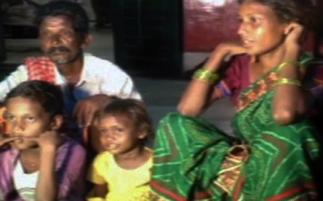 Odisha father sells 11-month-old son for Rs 25,000