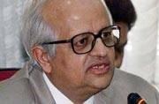 Modi an able administrator, says former RBI Governor Bimal Jalan
