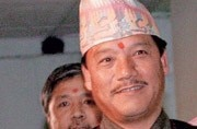 Darjeeling unrest: Sikkim Police files FIR against Bengal cops, terms raids against GJM in its territory 'unauthorised'