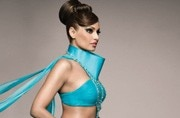 Bipasha Basu with Salman Khan and Jacqueline Fernandez in Race 3?