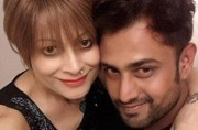 Former Bigg Boss contestant Bobby Darling registers FIR against husband for domestic violence