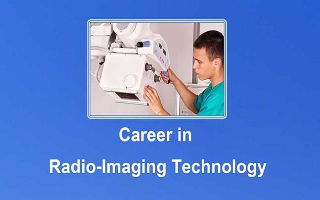 Career in Radio-Imaging Technology: All you need to know