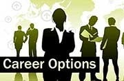 5 highest paying career options for entry level job-seekers